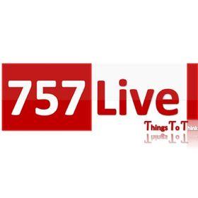 757Live Network