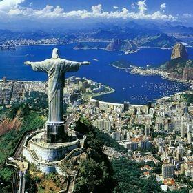 Ka Brasil