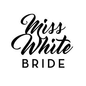 Miss White Bride