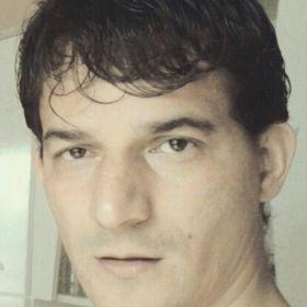 Valmir Borges
