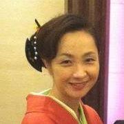 Ryoko Shigehisa
