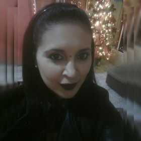 Suyapa Herrera