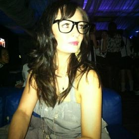 Amy Curtis
