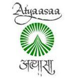 Atyaasaa