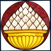 Bhuvana - The Tiffin Times