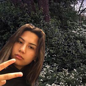 Evelina svensson