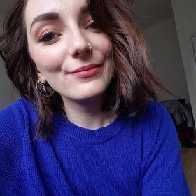 Bianca Pop