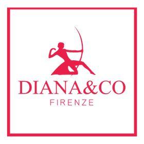 Diana&co