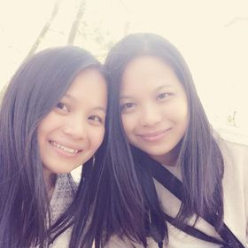 Xiao Twins
