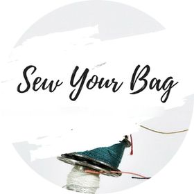 sew your bag