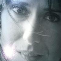 Stefania Mora