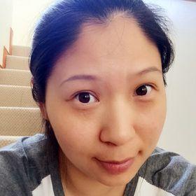 Betty Zhang