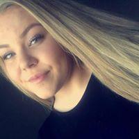 Martine Siglevik Lunde