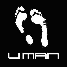 Uman Shop