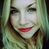 Renata Jurjeva