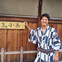 Atsushi Konishi