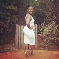 Tsholofelo Jane Elizabeth Motswenyane