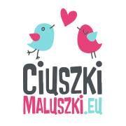 CiuszkiMaluszki.eu