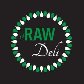 Rawvolution