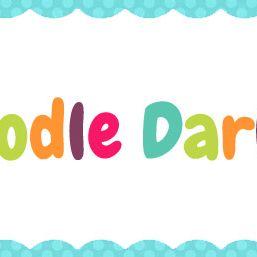 Doodle Darlin