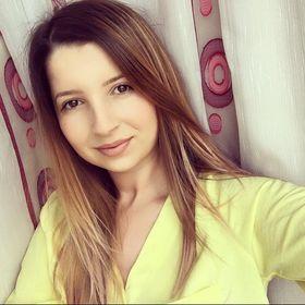 Sorina Nicu