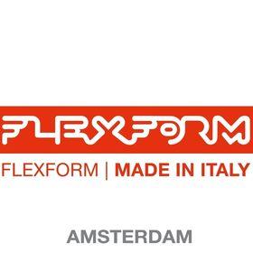 flexformstore