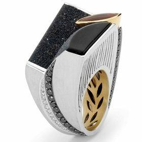 Thomas Meihofer Jewellery Design