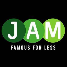 JAM Clothing SA