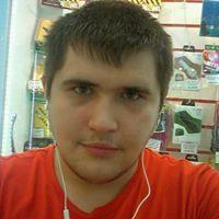 Юра Литковский