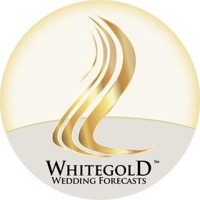 White Gold Wedding Forecasts