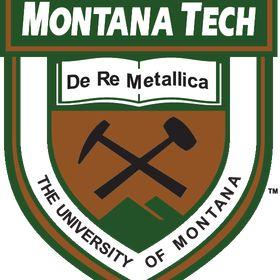 Montana Tech Library