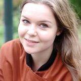 Caroline Westerlund