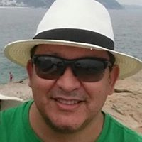 Jair Morais Pinheiro