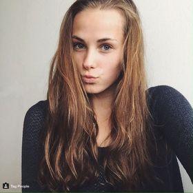 Kristína Lintnerová