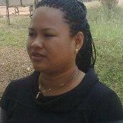 AwaTif OyeWola