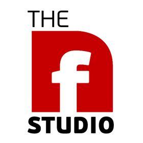 The F Studio-V.Goti