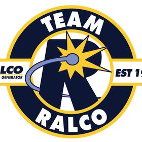 RALCO Electric & Generator