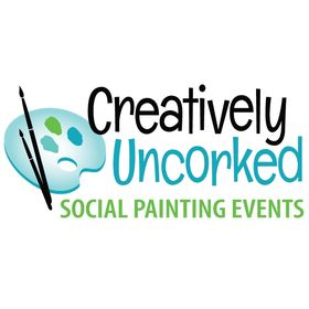 Creatively Uncorked