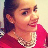 Lizeth Nuñez