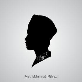 Ayick Muhammad Mahfudz