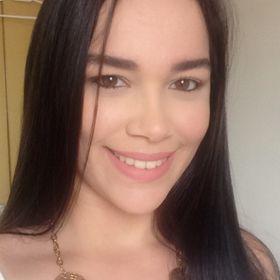 Ana Arruda