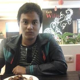 Arif Luqman Hakim
