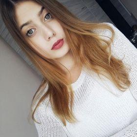 Boldizsár Éva Bianka