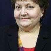 Emília Koósné