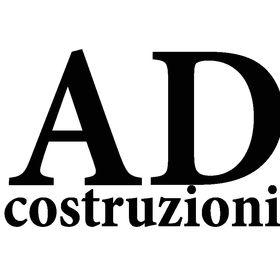 AD Costruzioni