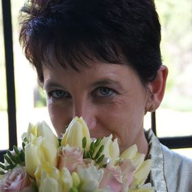 Monika Bódi