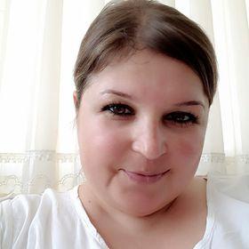 TC Fatma Duzal