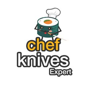 Chef Knives Expert