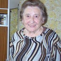 Zdeňka Rybičková