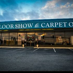 The Floor Show Carpet One